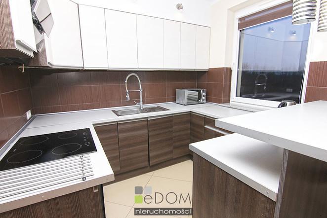 Morizon WP ogłoszenia | Mieszkanie na sprzedaż, Gorzów Wielkopolski, 100 m² | 5431