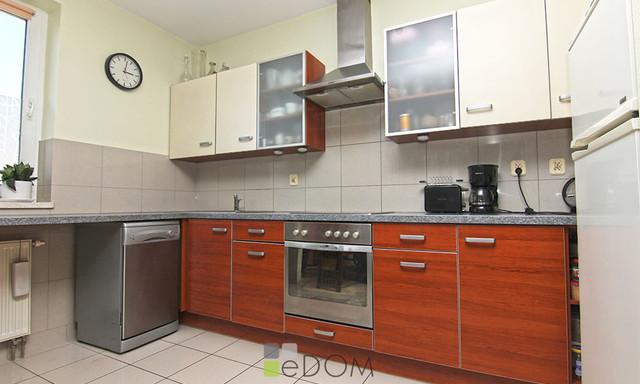 Mieszkanie na sprzedaż <span>Gorzów Wielkopolski, Górczyn</span>