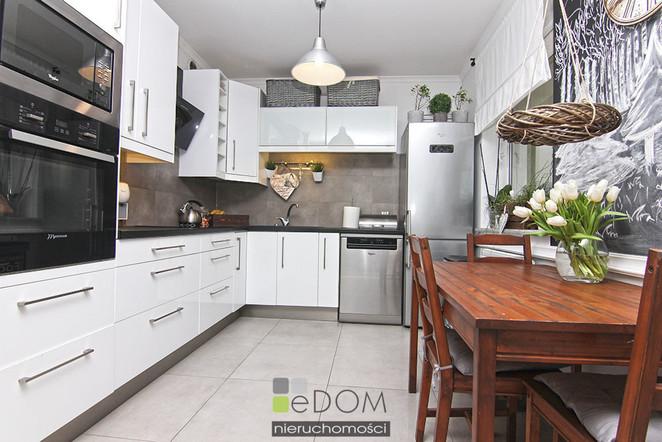 Morizon WP ogłoszenia | Mieszkanie na sprzedaż, Gorzów Wielkopolski, 50 m² | 2532