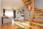 Morizon WP ogłoszenia | Mieszkanie na sprzedaż, Gorzów Wielkopolski, 92 m² | 5228