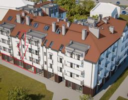 Morizon WP ogłoszenia | Lokal usługowy w inwestycji Borowska 176, Wrocław, 144 m² | 6841