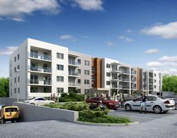 Morizon WP ogłoszenia | Mieszkanie w inwestycji Reduta Nowe Podolany, Poznań, 87 m² | 8712