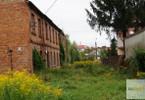 Morizon WP ogłoszenia | Dom na sprzedaż, Pułtusk, 312 m² | 4451