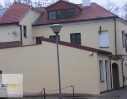 Morizon WP ogłoszenia | Dom na sprzedaż, Pułtusk, 450 m² | 4044