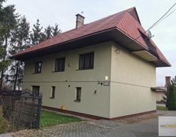 Morizon WP ogłoszenia | Dom na sprzedaż, Pułtusk, 320 m² | 1305