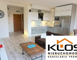 Morizon WP ogłoszenia | Mieszkanie na sprzedaż, Bielany Wrocławskie Ogrodowa okolice, 101 m² | 3262