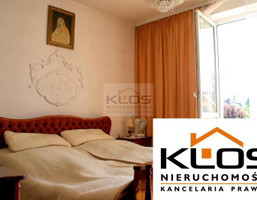 Morizon WP ogłoszenia | Dom na sprzedaż, Wrocław Strachocin, 240 m² | 0433