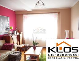 Morizon WP ogłoszenia | Dom na sprzedaż, Wrocław Kuźniki, 137 m² | 9531