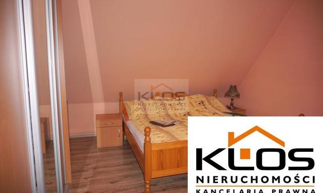 Dom na sprzedaż <span>Wrocław, Psie Pole, Cholewkarska okolice</span>