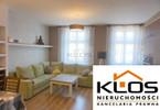 Morizon WP ogłoszenia | Mieszkanie na sprzedaż, Wrocław Krzyki, 65 m² | 5278