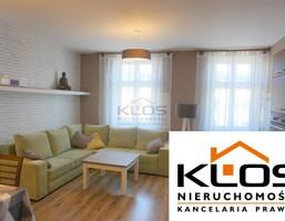 Morizon WP ogłoszenia   Mieszkanie na sprzedaż, Wrocław Krzyki, 65 m²   5278