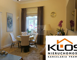 Morizon WP ogłoszenia | Mieszkanie na sprzedaż, Wrocław Borek, 81 m² | 3704
