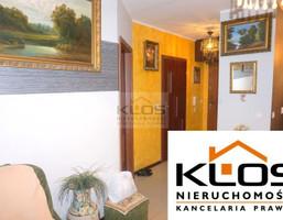 Morizon WP ogłoszenia   Mieszkanie na sprzedaż, Wrocław Osobowice, 35 m²   0354