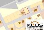 Morizon WP ogłoszenia | Działka na sprzedaż, Borzygniew Wałbrzyska okolice, 923 m² | 7303