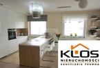 Morizon WP ogłoszenia | Mieszkanie na sprzedaż, Wrocław Krzyki, 49 m² | 3284
