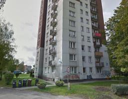 Morizon WP ogłoszenia | Mieszkanie na sprzedaż, Bytom Chorzowska, 52 m² | 0019