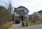 Morizon WP ogłoszenia | Dom na sprzedaż, Murowana Goślina Nowa, 264 m² | 1037