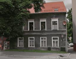 Morizon WP ogłoszenia | Mieszkanie na sprzedaż, Wałbrzych 1 Maja, 56 m² | 5276