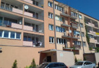 Morizon WP ogłoszenia | Mieszkanie na sprzedaż, Elbląg 1 Maja, 54 m² | 2498
