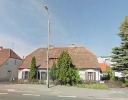 Morizon WP ogłoszenia | Dom na sprzedaż, Bydgoszcz Fabryczna, 150 m² | 0885