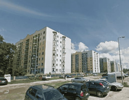 Morizon WP ogłoszenia | Mieszkanie na sprzedaż, Warszawa Białołęka, 44 m² | 4998