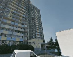 Morizon WP ogłoszenia | Mieszkanie na sprzedaż, Gdańsk Lęborska, 62 m² | 6581
