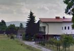 Morizon WP ogłoszenia | Dom na sprzedaż, Kiczyce Kuśnierska, 175 m² | 6615