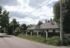 Morizon WP ogłoszenia | Dom na sprzedaż, Jatne, 228 m² | 4948
