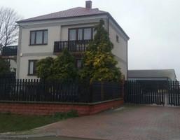 Morizon WP ogłoszenia | Dom na sprzedaż, Zarogów, 150 m² | 6097