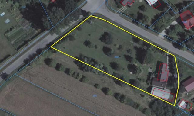 Dom na sprzedaż <span>Jarosławski (pow.), Jarosław, Piaskowa</span>