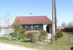 Morizon WP ogłoszenia | Dom na sprzedaż, Podgaj, 63 m² | 2870