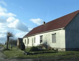Morizon WP ogłoszenia | Dom na sprzedaż, Nowe Strącze Nowe Strącze, 87 m² | 2950