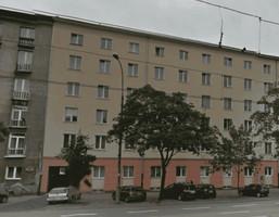 Morizon WP ogłoszenia | Mieszkanie na sprzedaż, Warszawa Ochota, 45 m² | 1364