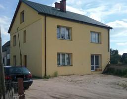 Morizon WP ogłoszenia | Dom na sprzedaż, Wólka Brzezińska, 290 m² | 4225