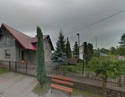 Morizon WP ogłoszenia | Dom na sprzedaż, Krzepielów, 300 m² | 4393