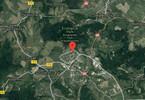 Morizon WP ogłoszenia | Mieszkanie na sprzedaż, Wałbrzych Palisadowa 71, 48 m² | 1272