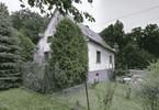 Morizon WP ogłoszenia | Dom na sprzedaż, Ustroń Krzywaniec, 156 m² | 6605