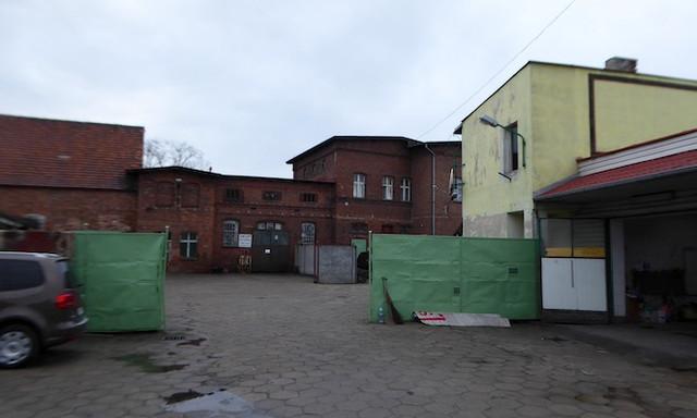 Fabryka, zakład na sprzedaż <span>Śremski (pow.), Śrem (gm.), Śrem, Wąska</span>