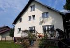 Morizon WP ogłoszenia   Dom na sprzedaż, Sulęczyno Rzemieślnicza, 146 m²   8251