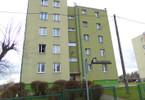 Morizon WP ogłoszenia | Mieszkanie na sprzedaż, Kętrzyn Limanowskiego, 35 m² | 5561