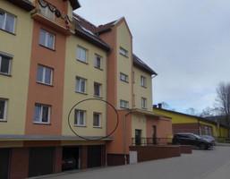 Morizon WP ogłoszenia | Mieszkanie na sprzedaż, Strzegom Aleja Wojska Polskiego, 72 m² | 8151