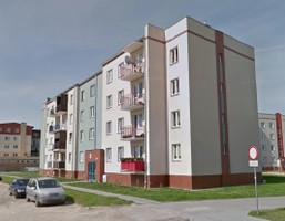 Morizon WP ogłoszenia | Mieszkanie na sprzedaż, Włocławek Celulozowa, 44 m² | 7313