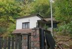 Morizon WP ogłoszenia | Dom na sprzedaż, Reda Elizy Orzeszkowej, 120 m² | 3006