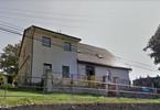 Morizon WP ogłoszenia | Mieszkanie na sprzedaż, Brodziszów, 93 m² | 9418
