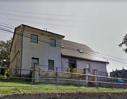 Morizon WP ogłoszenia   Mieszkanie na sprzedaż, Brodziszów, 93 m²   9418