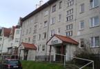 Morizon WP ogłoszenia | Mieszkanie na sprzedaż, Gdynia Imbirowa, 77 m² | 5952