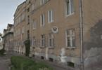 Morizon WP ogłoszenia | Mieszkanie na sprzedaż, Elbląg Narciarska, 42 m² | 8957