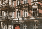Morizon WP ogłoszenia | Mieszkanie na sprzedaż, Toruń Parkowa, 56 m² | 6306