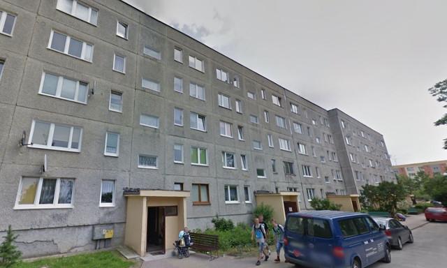 Mieszkanie na sprzedaż <span>Grójecki (pow.), Warka (gm.), Warka, Osiedle Książąt Mazowieckich</span>