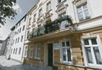 Morizon WP ogłoszenia | Kawalerka na sprzedaż, Świnoujście Wyszyńskiego, 28 m² | 6460